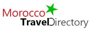 Morocco Travel Directory